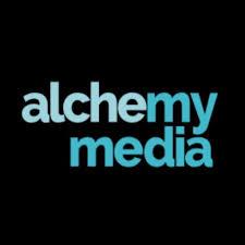 alchemy media