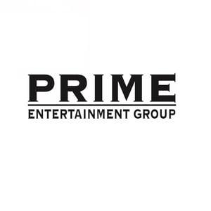 Prime Entertainment